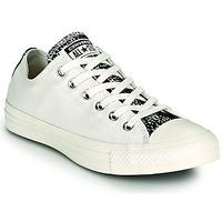 Scarpe Donna Sneakers basse Converse CHUCK TAYLOR ALL STAR DIGITAL DAZE OX