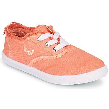 Scarpe Bambina Sneakers basse Kaporal DESMA