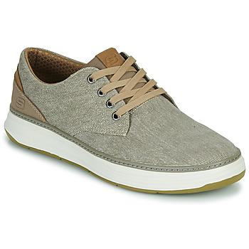Scarpe Uomo Sneakers basse Skechers MORENO EDERSON