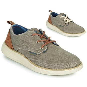 Scarpe Uomo Sneakers basse Skechers STATUS 2.0 PEXTON