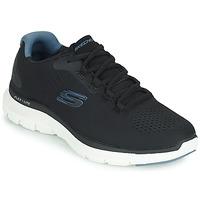 Chaussures Homme Baskets basses Skechers FLEX ADVANTAGE 4.0
