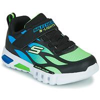 Scarpe Bambino Sneakers basse Skechers FLEX-GLOW