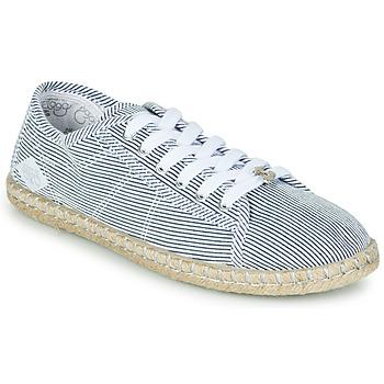 Chaussures Femme Baskets basses Le Temps des Cerises BEACH