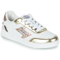 Chaussures Femme Baskets basses Le Temps des Cerises FLASH