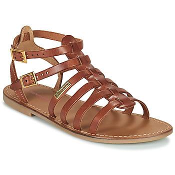 Chaussures Femme Sandales et Nu-pieds Les Tropéziennes par M Belarbi HICELOT