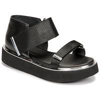 Chaussures Femme Sandales et Nu-pieds United nude VITA SANDAL LO