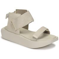 Chaussures Femme Sandales et Nu-pieds United nude WA LO