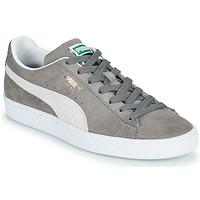 Scarpe Sneakers basse Puma SUEDE