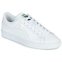 Scarpe Sneakers basse Puma CLASSIC