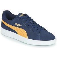 Scarpe Uomo Sneakers basse Puma SMASH