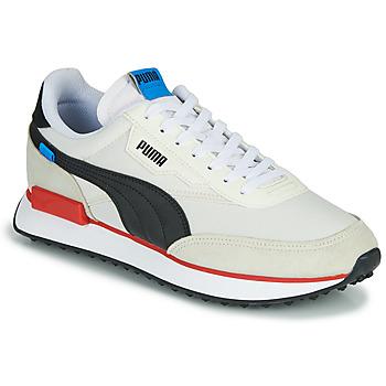 Scarpe Uomo Sneakers basse Puma FUTURE RIDER PLAY ON