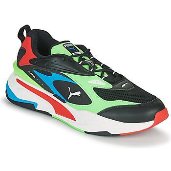 Scarpe Uomo Sneakers basse Puma RS FAST