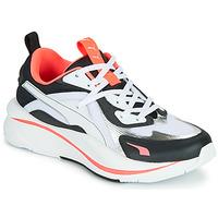 Scarpe Donna Sneakers basse Puma RS CURVE GLOW