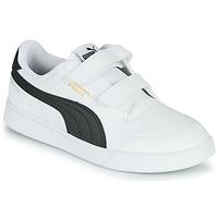 Chaussures Enfant Baskets basses Puma SHUFFLE PS