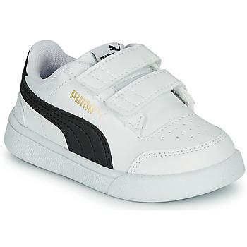 Scarpe Unisex bambino Sneakers basse Puma SHUFFLE INF
