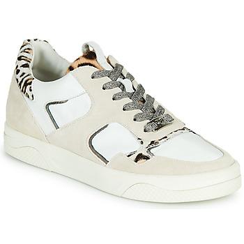Scarpe Donna Sneakers basse Mam'Zelle ARTIX