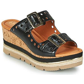 Chaussures Femme Mules Mam'Zelle PULSE