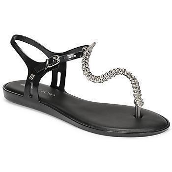 Chaussures Femme Sandales et Nu-pieds Melissa SOLAR - BO.BO AD