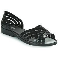 Chaussures Femme Sandales et Nu-pieds Melissa FLORA AD