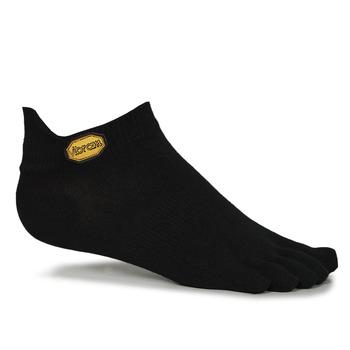 Accessoires Chaussettes de sports Vibram Fivefingers ATHLETIC NO SHOW