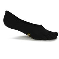 Accessoires Chaussettes de sport Vibram Fivefingers GHOST