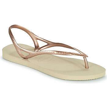Chaussures Femme Sandales et Nu-pieds Havaianas SUNNY II