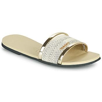 Chaussures Femme Mules Havaianas YOU TRANCOSO PREMIUM
