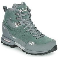 Schuhe Damen Wanderschuhe Millet GR4 GORETEX