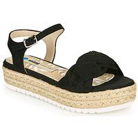 Schuhe Damen Sandalen / Sandaletten MTNG 50687