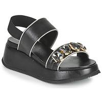 Chaussures Femme Sandales et Nu-pieds Tosca Blu BLENDA