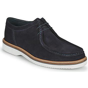 Chaussures Homme Derbies Base London BARNUM