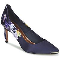 Chaussures Femme Escarpins Ted Baker ERIINO