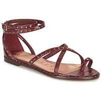 Chaussures Femme Sandales et Nu-pieds Ted Baker MATHAR