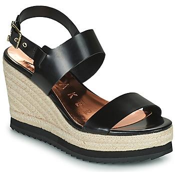 Chaussures Femme Sandales et Nu-pieds Ted Baker ARCHEI