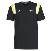 Kleidung Herren T-Shirts Le Coq Sportif RENAULT FANWEAR 20 Tee SS M