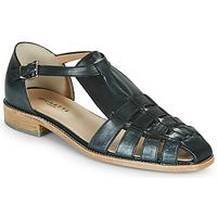 Schuhe Damen Derby-Schuhe Muratti RAZAC
