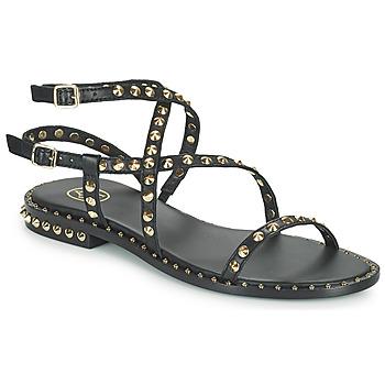 Chaussures Femme Sandales et Nu-pieds Ash PETRA