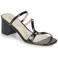 Schuhe Damen Pantoffel Les Petites Bombes BERTHINE