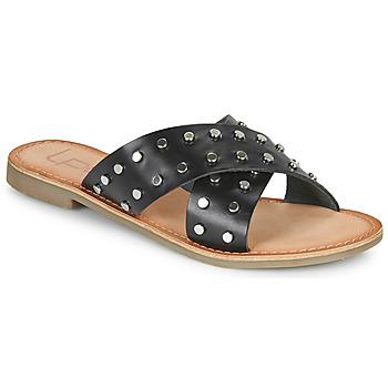 Schuhe Damen Pantoffel Les Petites Bombes BELMA