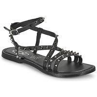 Schuhe Damen Sandalen / Sandaletten Les Petites Bombes BEATA
