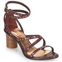 Chaussures Femme Sandales et Nu-pieds Ted Baker KATHAR