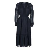 Vêtements Femme Robes longues Lauren Ralph Lauren JAIRA