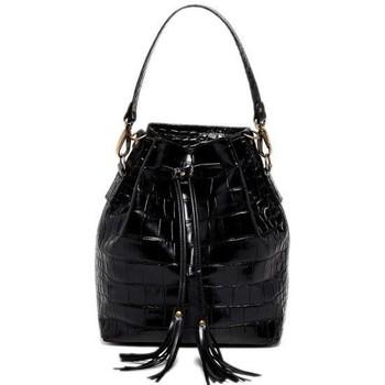 Sacs Femme Sacs porté main Abaco Paris MALIA noir