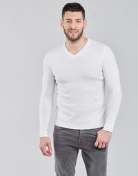 Vêtements Homme Pulls BOTD OOMAN