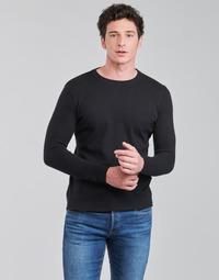 Kleidung Herren Pullover BOTD OLDMAN