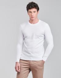 Abbigliamento Uomo Maglioni BOTD OLDMAN