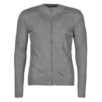 Abbigliamento Uomo Gilet / Cardigan BOTD OCARDI