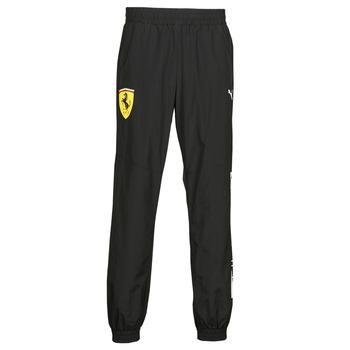 Kleidung Herren Jogginghosen Puma STREET PANT