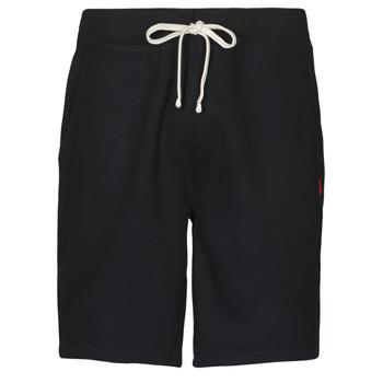 Vêtements Homme Shorts / Bermudas Polo Ralph Lauren SHORT MOLTONE EN COTON LOGO PONY PLAYER