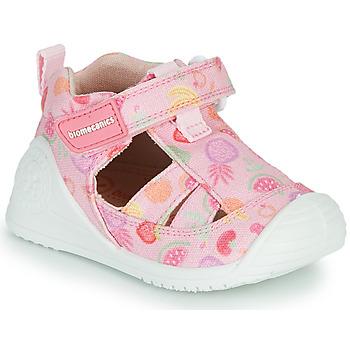 Chaussures Fille Sandales et Nu-pieds Biomecanics 212212